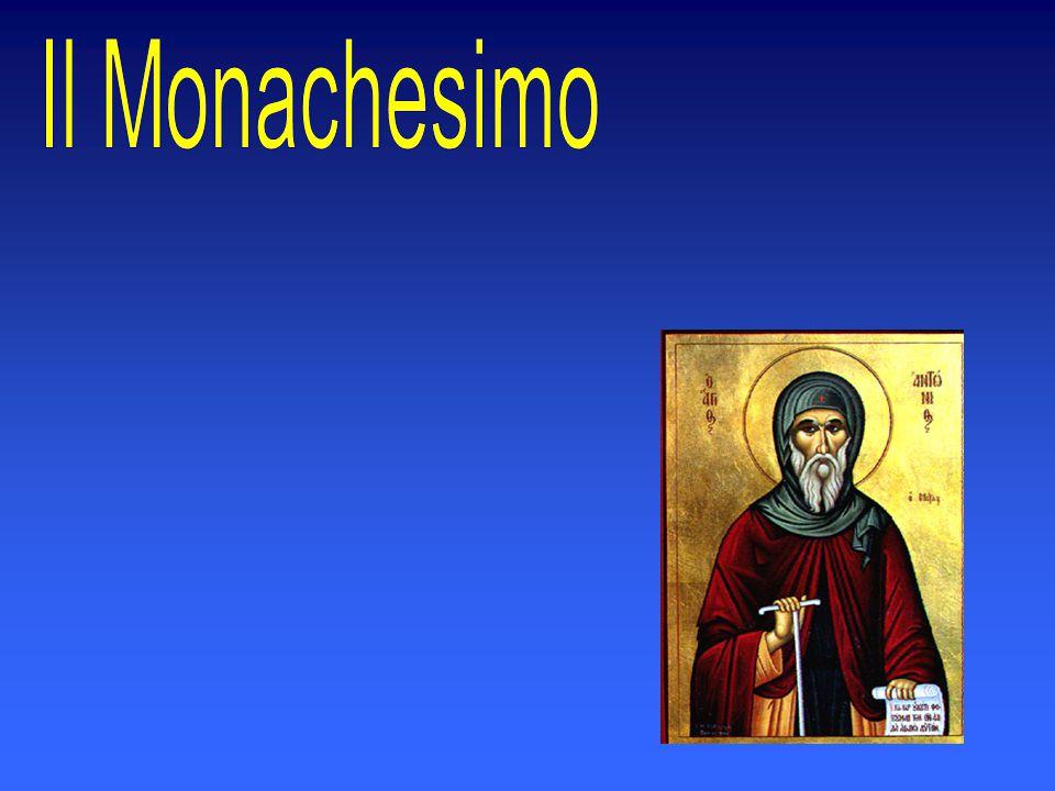Nel 313 Costantino il grande riconosce ufficialmente il cristianesimo…..