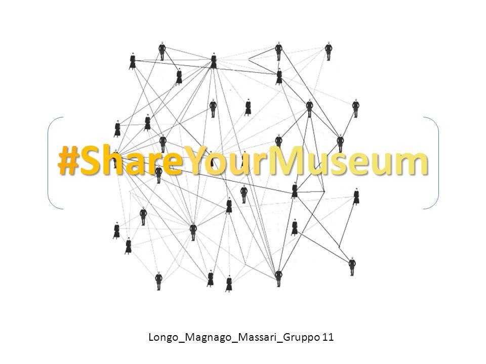 #ShareYourMuseum Longo_Magnago_Massari_Gruppo 11