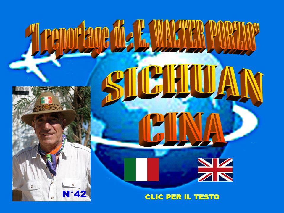 CLIC PER IL TESTO N°42