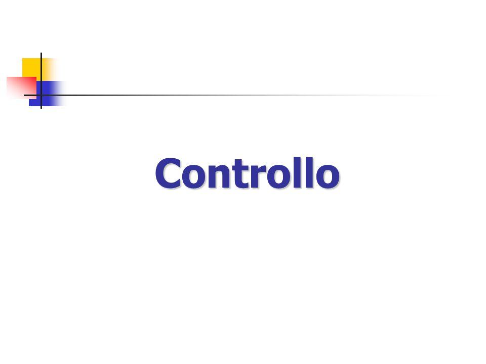 La Documentazione  Metodo per comunicare la policy, le procedure e i requisiti di salute e sicurezza dell'organizzazione  Base documentale per l'att