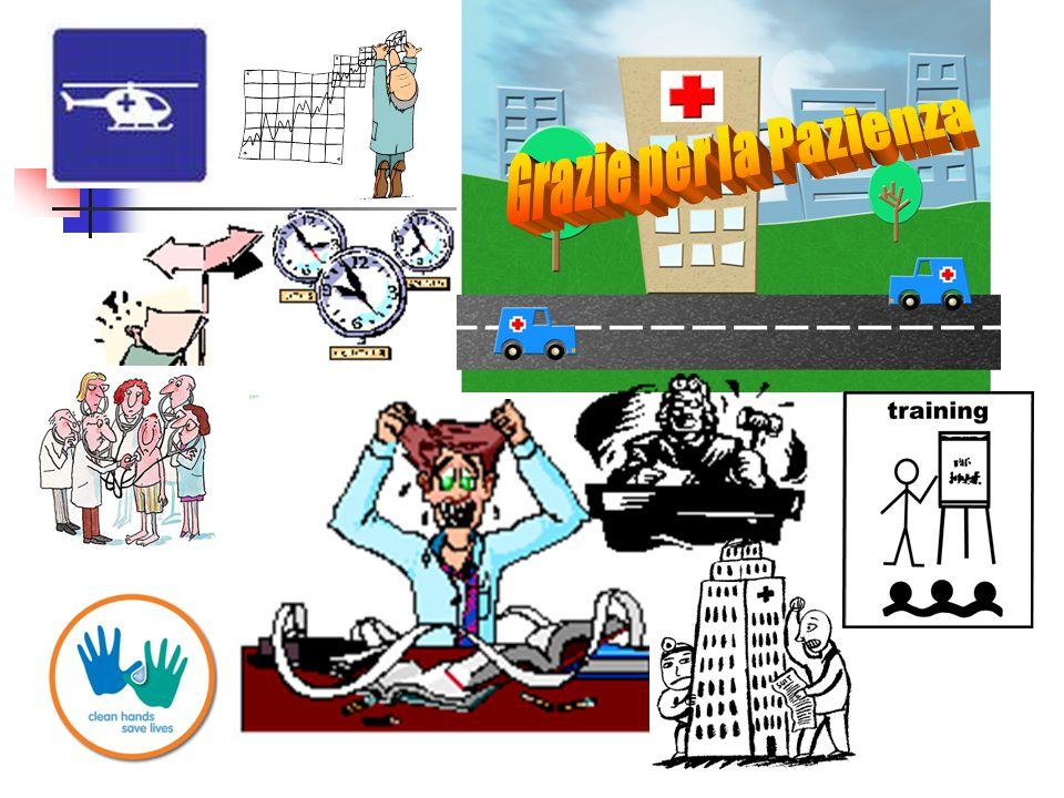 DIREZIONE ORGANIZZAZIONE La Fabbrica della Prevenzione impegno tempo risorse Salute e Sicurezza per Lavoratori, Studenti e visitatori D.V.R. S.G.S.L.