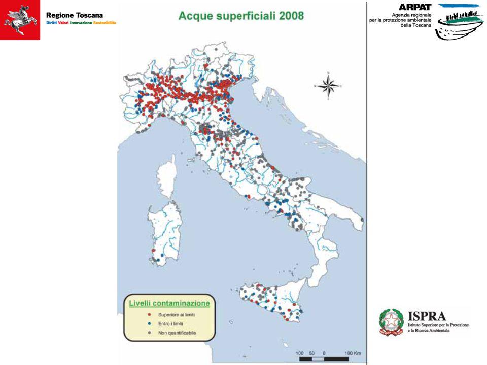 CONGRESSO NAZIONALE DEI DOTTORI AGRONOMI E DEI DOTTORI FORESTALI XIII Emilia Romagna, 22-25 settembre 2010