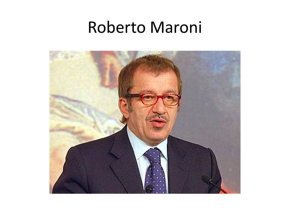 Scelta civica, Monti per l'Italia (Civilna izbira – Monti za Italijo)