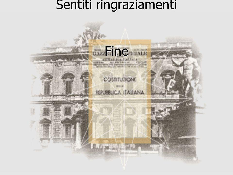 Ordinamento della repubblica Lo schema illustra il nuovo ordinamento previsto dalla costituzione del 1948 con i tre poteri,legislativo, esecutivo e gi
