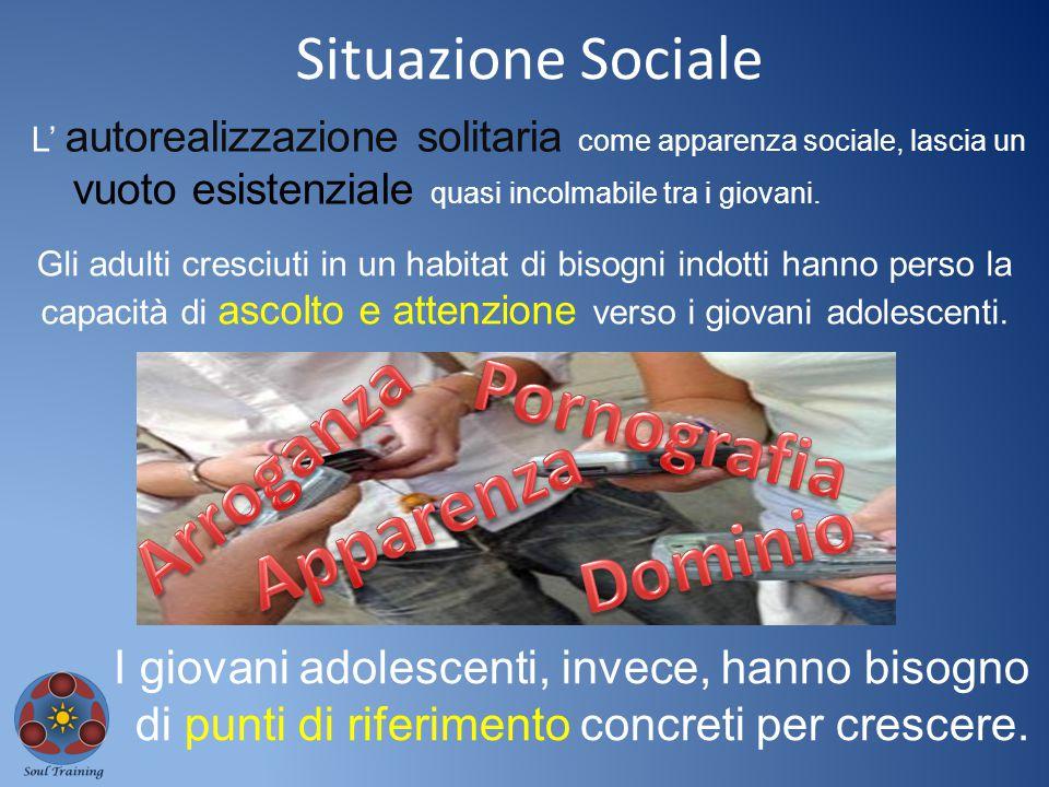 Grazie per l'attenzione concessa.Claudio Luminati.