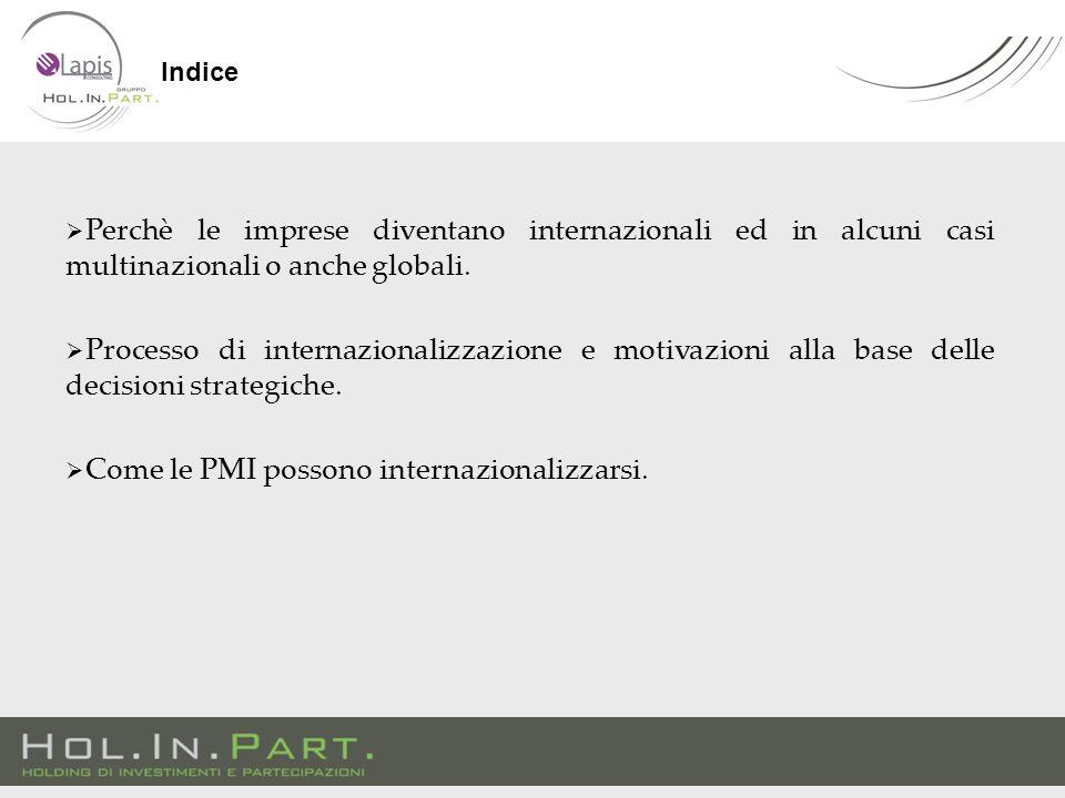 Lapis Consulting Srl Viale S.Michele del Carso, 22 - 20144 Milano Tel.