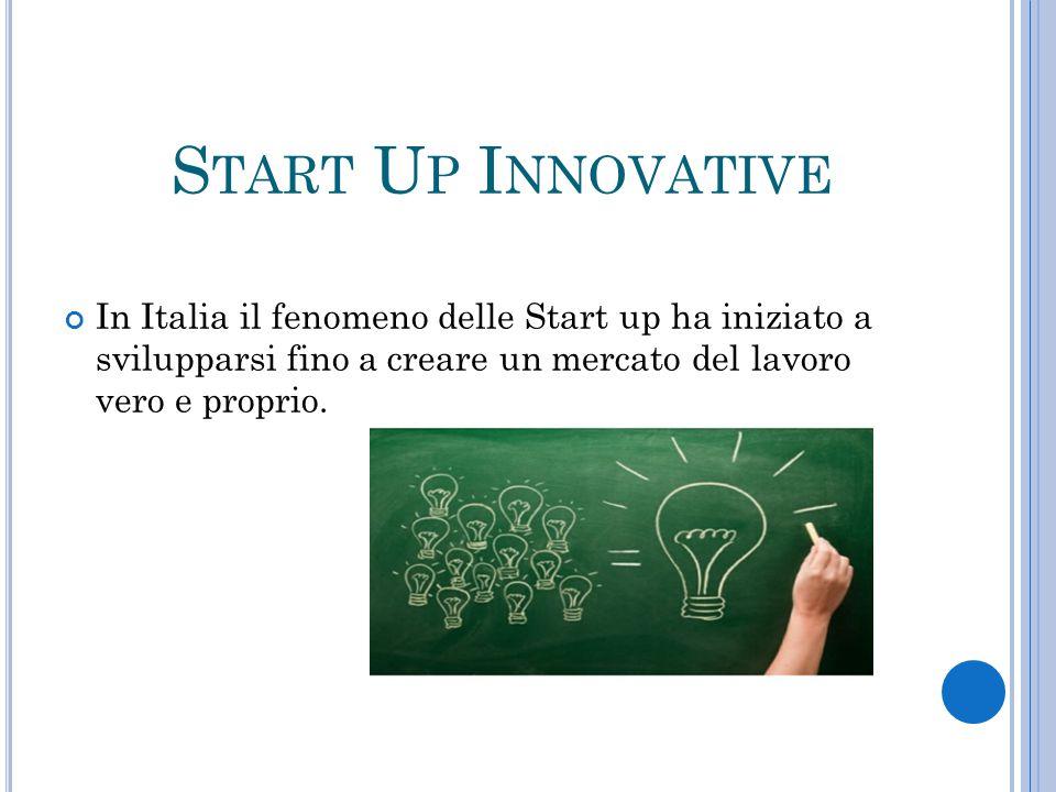 C OMITATO GIUDICANTE Imprenditori associati in genere responsabili di una sezione; Esperto di start up; Presidente di Confindustria Verona