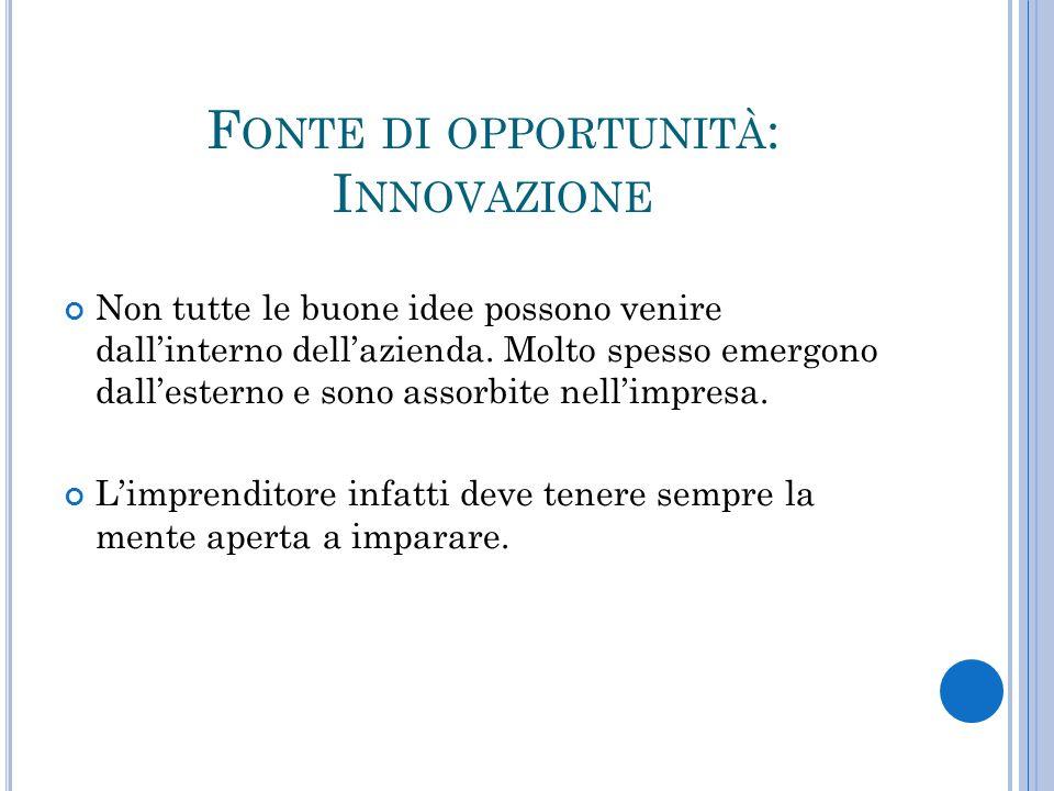 All'inizio hanno investito fondi propri, poi hanno vinto il Premio Start Cup Piemonte 2012 e l'impresa REDA, credendo in questa idea innovativa, ha deciso di adottare questa start up e quindi aiutarla a crescere.