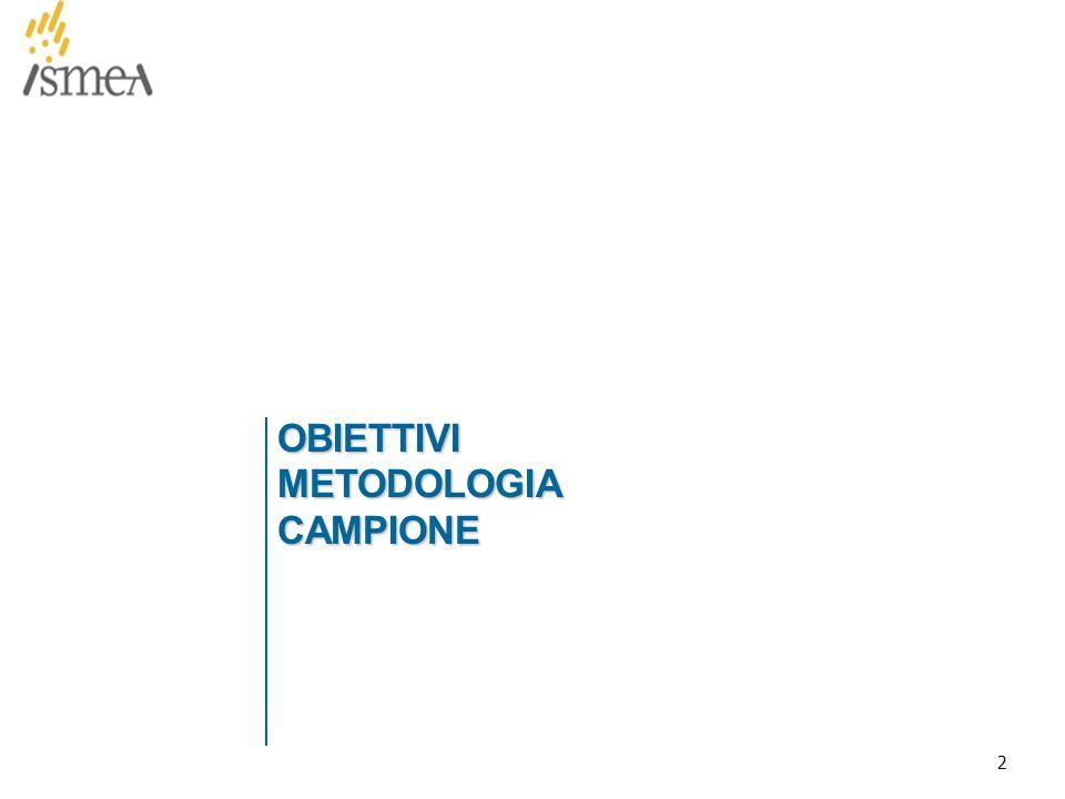 2 OBIETTIVI METODOLOGIA CAMPIONE