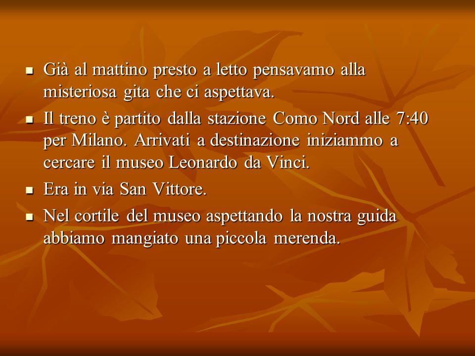 I lavori di Leonardo Leonardo da Vinci faceva il radiografo, pittore, architetto, artista, ingegnere, inventore, scrittore, filosofo, scultore, astronomo, botanico e studiava l'anatomia umana per dipingere meglio e per far meglio le sue sculture.