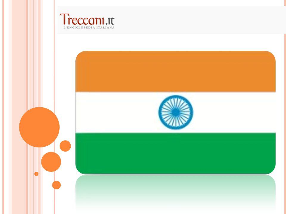 L'India indipendente nasce la mezzanotte del 14 agosto 1947.