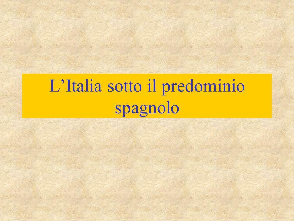 La peste in Italia (1630-31) Bergamo 25.00010.00040% Como 11.000 5.00045% Mantova 31.00025.00080% Milano130.00065.00050% Padova 31.00019.00061% Parma 30.00015.00050% Venezia140.00045.00032% Verona 53.00030.00056%