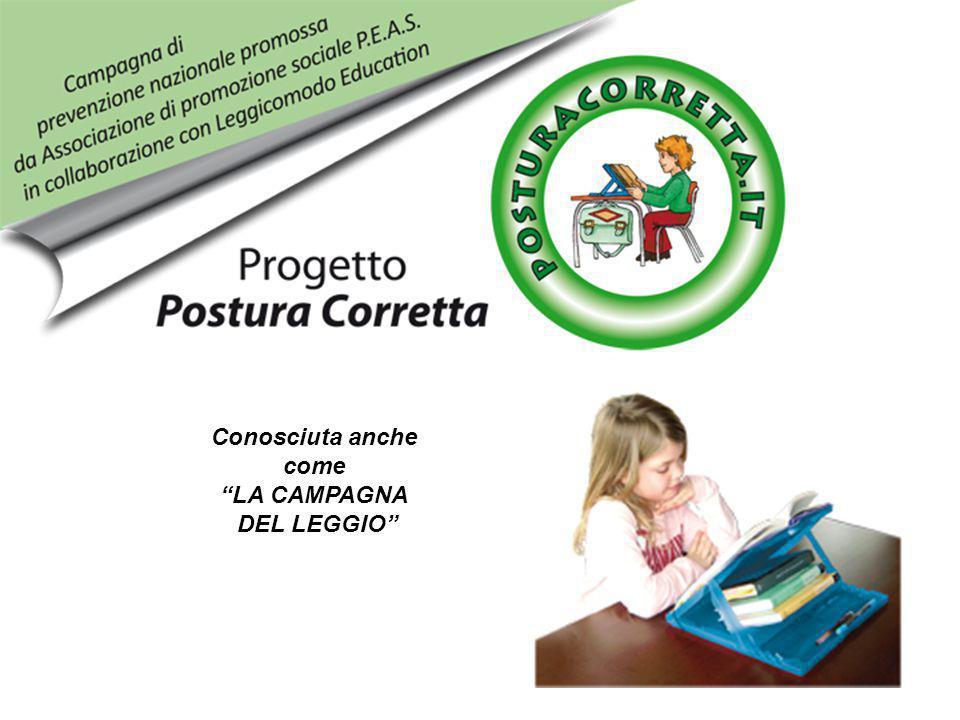 Il dispositivo Porta-Book è uno strumento multifunzionale, brevettato internazionalmente, realizzato in Italia con polipropilene atossico e riciclabile.