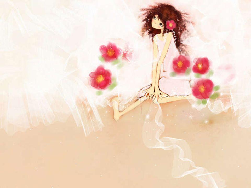 Fiore eterno. Supplica del sospiro. Fiore grandioso,divino,snervante, fiore di fauno e di vergine cristiana fiore di Venere furiosa e tonante fiore ma