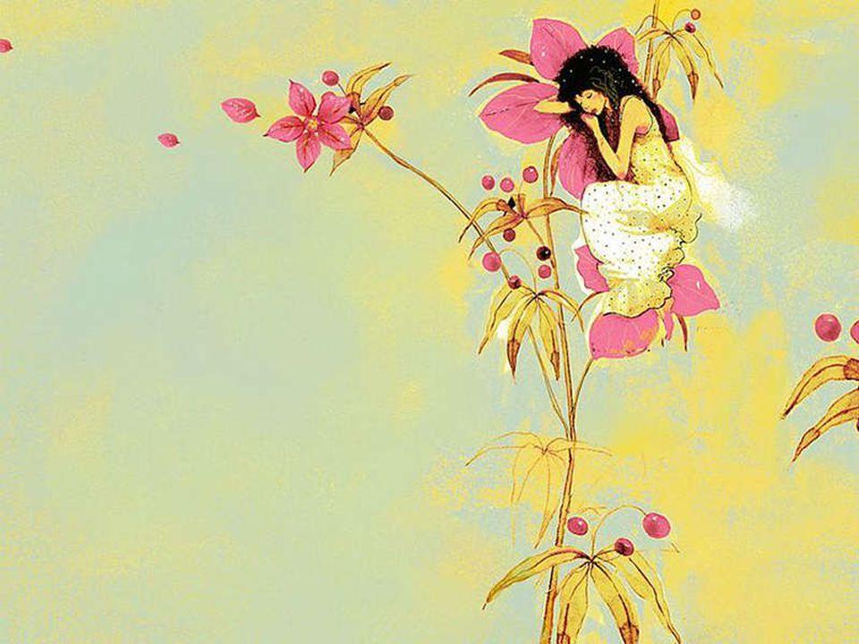 Se niente può far che si rinnovi all'erba il suo splendore e che riviva il fiore, della sorte funesta non ci dorremo, ma ancor più saldi in petto godr