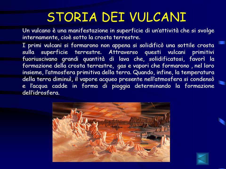 PRESENTAZIONE DELL'IPERTESTO L idea nasce dall'esigenza di rielaborare, sotto forma ipertestuale, le conoscenze relative ad un esperienza didattica che ha previsto una visita d'istruzione a Napoli nel mese di Marzo 2002.