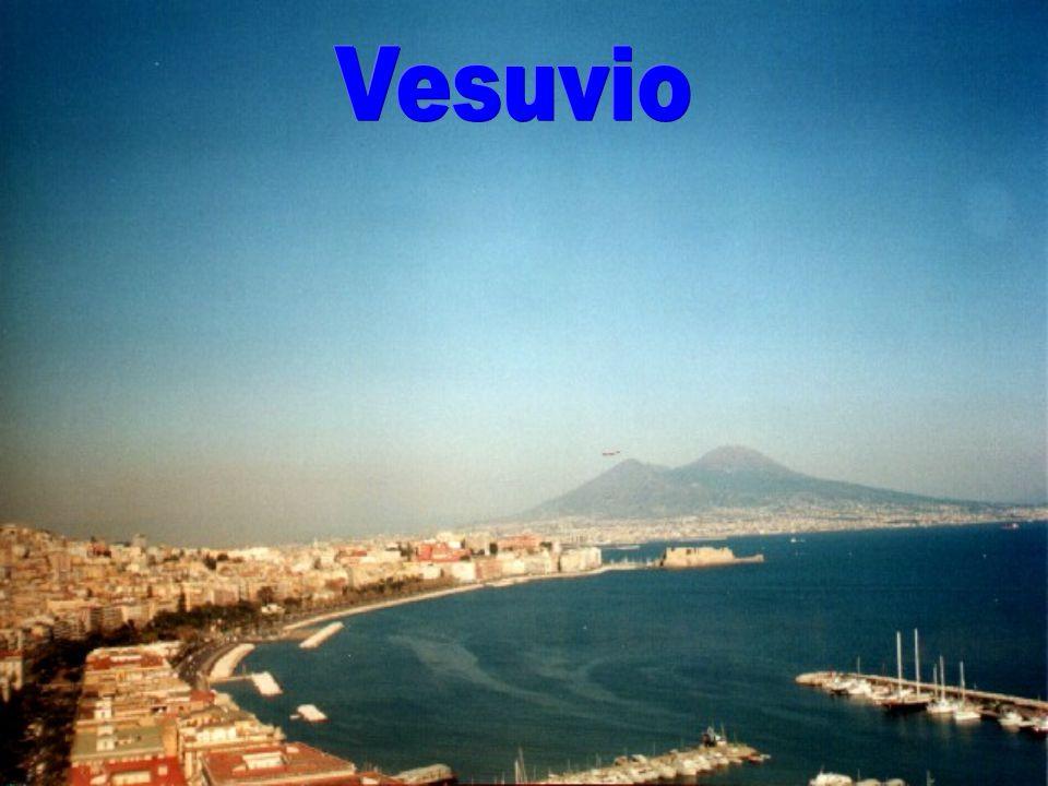 Rischio vulcanico Geografia dei vulcani Vulcanesimo secondario Storia dei vulcani Eruzioni Vesuvio e gita VULCANI Plinio Foto Miti e leggende Tipi di