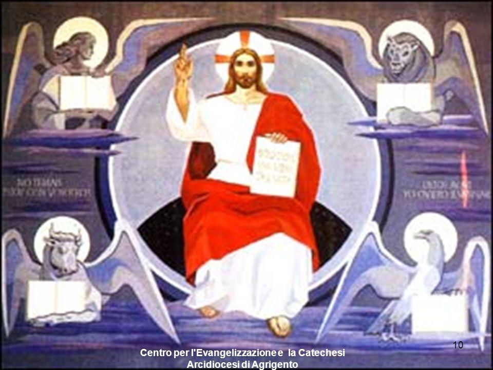 """C'è un solo Vangelo, perché uno solo è Gesù Cristo ed è lui la """"Buona Notizia"""" quattro evangelisti ma il lieto annuncio è giunto a noi redatto da quat"""