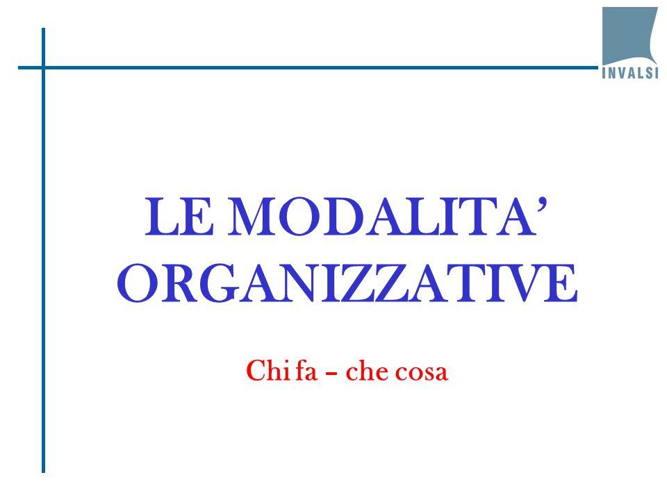 9 maggio 2012- SCUOLA PRIMARIA Prima giornata - Entro le 9.30 : -alla presenza del D.