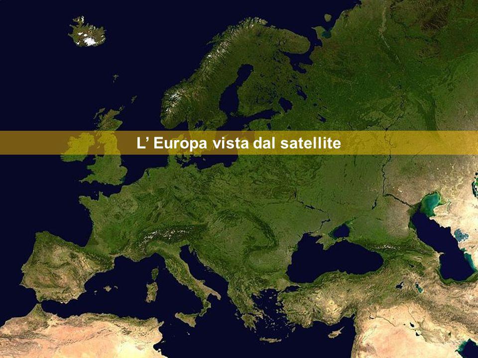 Austria (1995) Belgio (1952) Bulgaria (2007) Cipro (2004) Croazia (2013) Danimarca (1973) Estonia (2004) Finlandia (1995) Francia (1952) Germania (1952) Grecia (1981) Irlanda (1973) Italia (1952) Lettonia (2004) Lituania (2004) Lussemburgo (1952) Malta (2004) Paesi Bassi (1952) Polonia (2004) Portogallo (1986) Regno Unito (1973) Repubblica ceca (2004) Romania (2007) Slovacchia (2004) Slovenia (2004) Spagna (1986) Svezia (1995) Ungheria (2004) Ex Repubblica iugoslava di Macedonia Islanda Montenegro Serbia Turchia Albania Bosnia-Erzegovina Kosovo