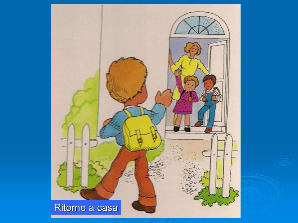 a cura dell'ins.te Lucia Pellegrino nell'ambito del corso PON 'una LIM per tutti' 2014 Ritorno a casa