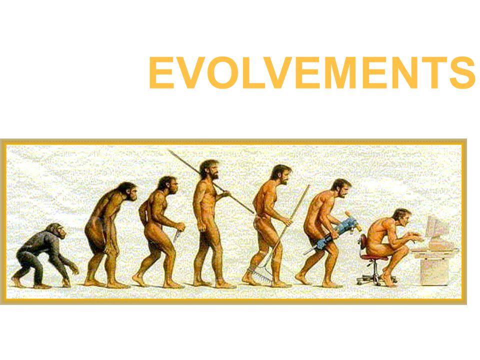Circa due milioni di anni fa, comparve l'Homo habilis.