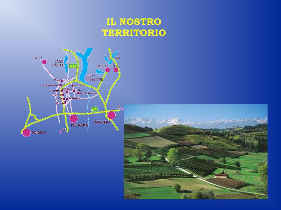 GIULIO CESARE TESTIMONIA CHE NEL PANTHEON GALLICO ERANO PRESENTI: LUG (MERCURIO) INVENTORE DELLE ARTI, DIO DEI VIAGGI E DEI COMMERCI (di cui si trova testimonianza a Ghemme e si conserva il toponimo di un'area sulla collina) BELANU (APOLLO) DIO GUARITORE.