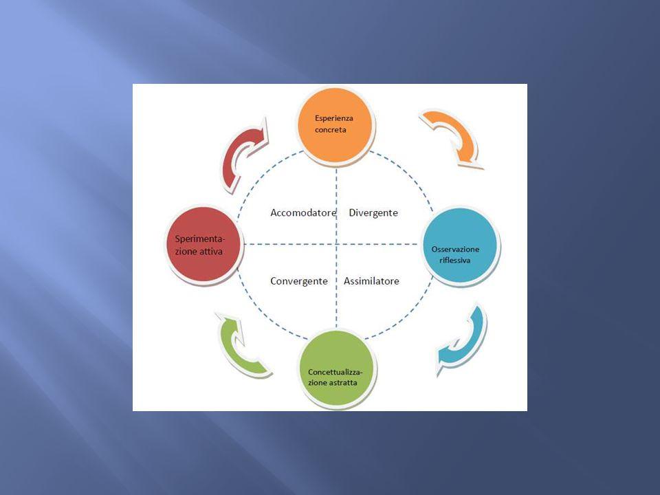 1 L'insegnante spiega in modo strutturato 2 Incoraggia il ragionamento e utilizza tempi distesi 3 Dedica spazio alla discussione in classe e alla cooperazione 4 Aiuta l'alunno a riflettere sulle proprie strategie di pensiero 5 Fornisce feedback costruttivi sugli apprendimenti 6 I tempi di lavoro sono modulabili sulle esigenze del gruppo 7 Armonia tra una attività e l'altra 8 Promuove regole di comportamento 9 L'ambiente di lavoro è ricco di elaborati degli alunni 10 Differenziazione delle attività 11 Valorizza i progressi degli alunni 12 Adatta compiti per alunni con BES 13 Coinvolge costantemente gli alunni con BES La ricerca Invalsi