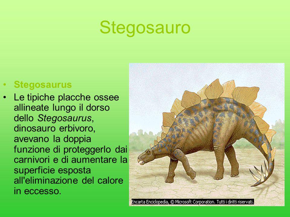 Il Leaellynasaura Il Leaellynasaura amicagraphica è un dinosauro i cui fossili sono stati trovati per la prima volta a Dinosaur Cove nello Stato di Vittoria, nell' Australia sudorientale, il Dinosaur Cove nel corso dei primi del Cretaceo