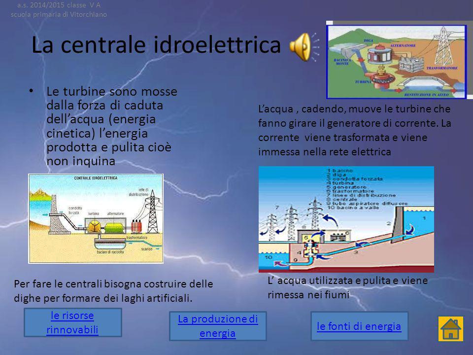 La centrale nucleare Per centrale nucleare si intende generalmente una centrale elettrica che attraverso l'uso di uno o più reattori nucleari sfrutta