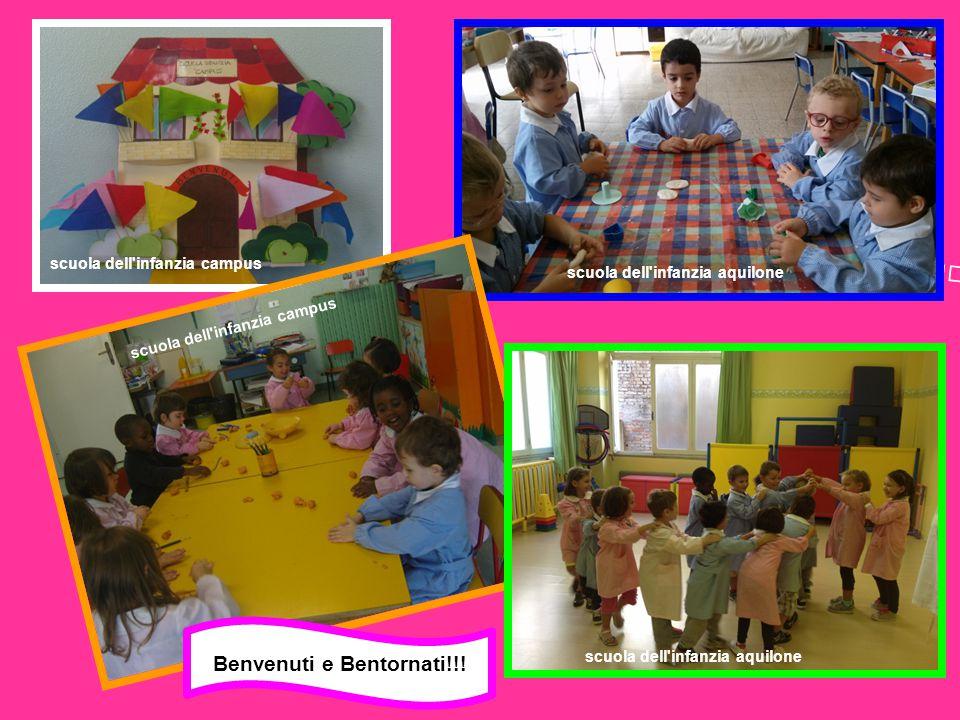 scuola dell'infanzia campus scuola dell ' infanzia aquilone scuola dell'infanzia campus scuola dell'infanzia aquilone Benvenuti e Bentornati!!!