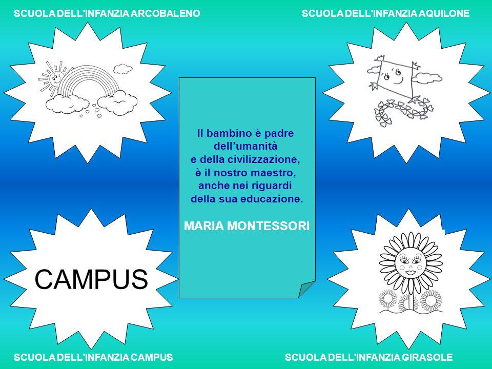 scuola dell infanzia campus scuola dell infanzia aquilone scuola dell infanzia campus scuola dell infanzia aquilone Benvenuti e Bentornati!!!