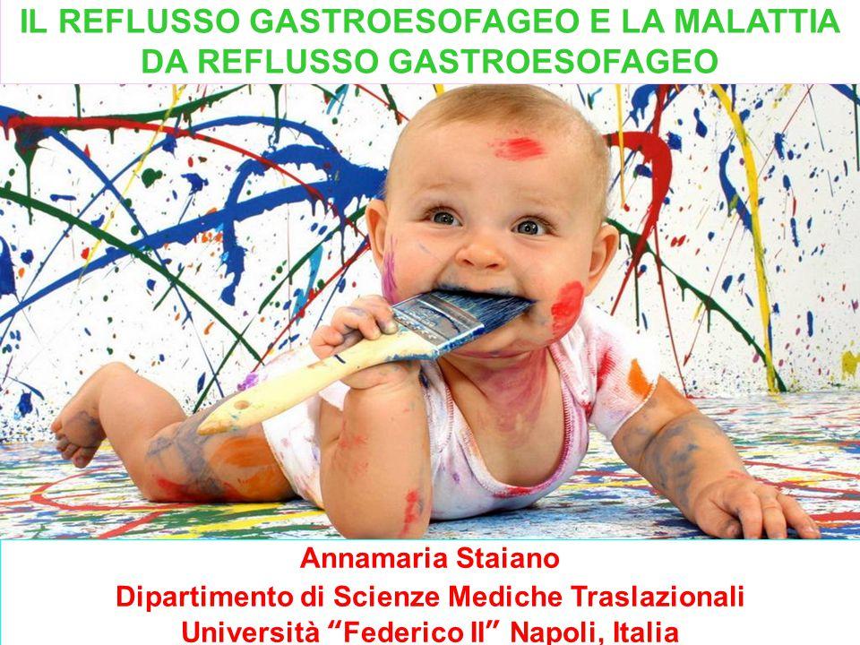 Turk H.World J Pediatr.