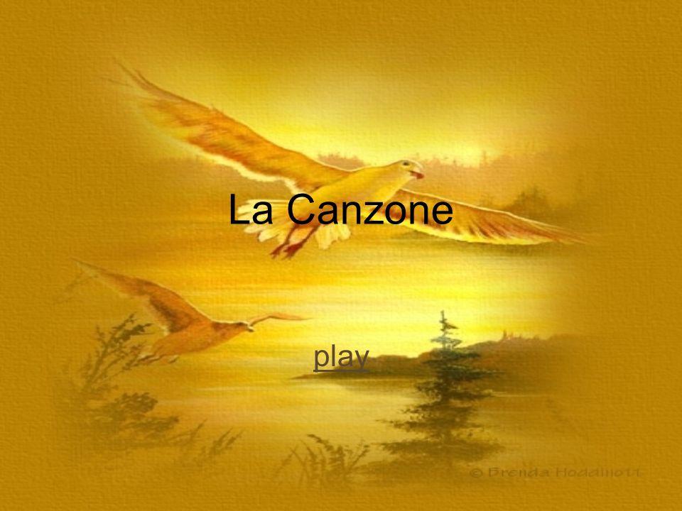 Canzone Cosa è una canzone: Poesia Musica Bibliografia