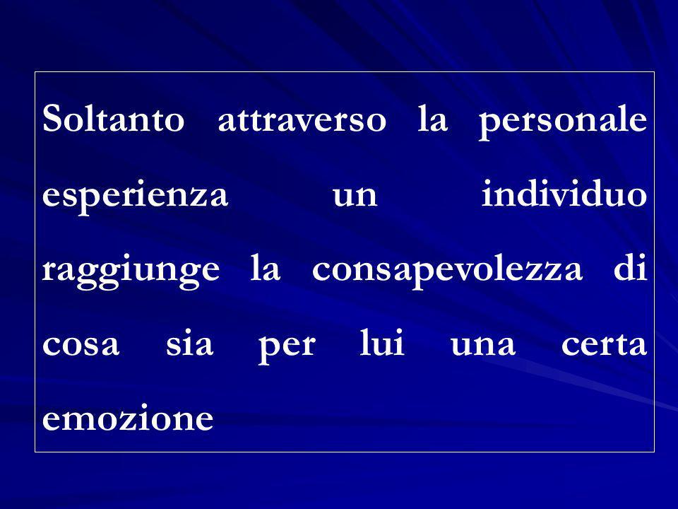 Principali pensieri irrazionali 1.Doverizzazioni o uso assolutistico del verbo dovere 2.