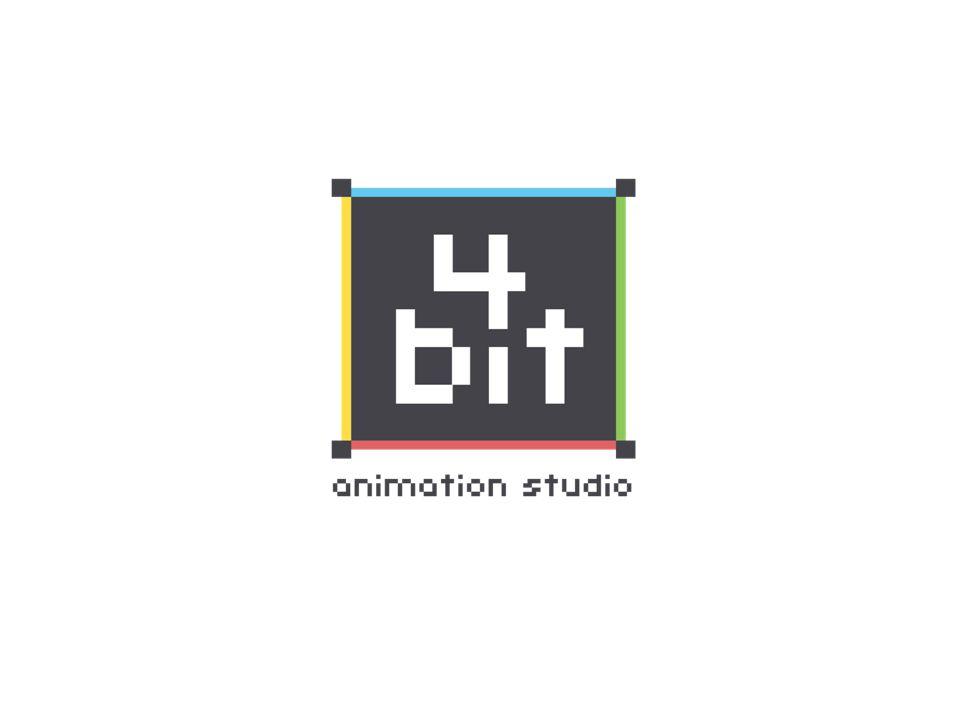 Cosa vuol dire fare animazione 3D.a. Fumettib. Siti web c.