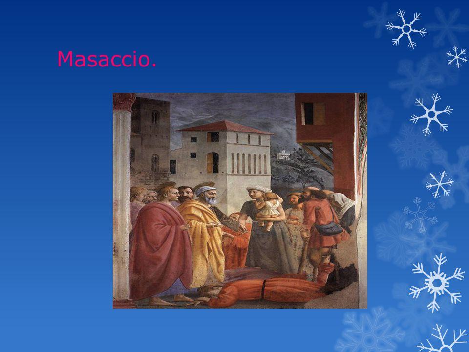 Brunelleschi Filippo Cupola Santa Maria del FiorePalazzo degli Innocenti