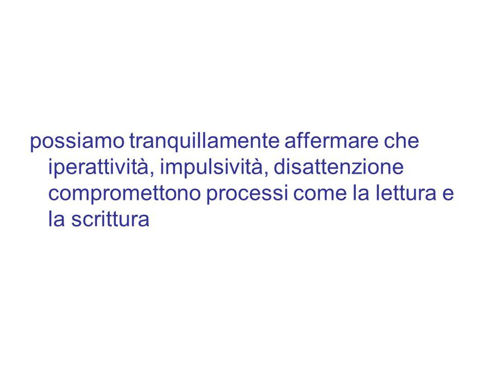 Accorgimenti procedurali in senso qualitativo e pedagogico Clinicità: 1.Individualità del soggetto 2.Empiricità.