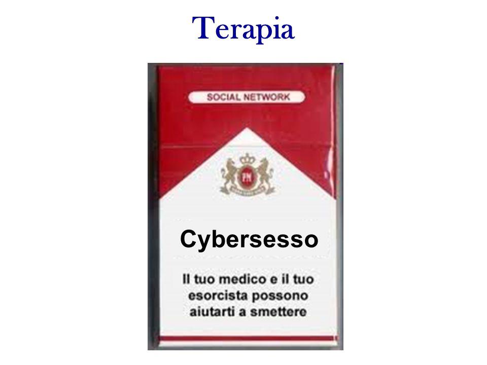 Terapia Cybersesso