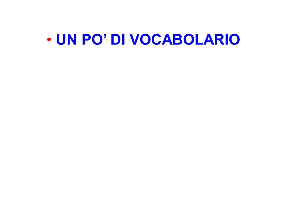 EVIDENZA E' IL CONTRARIO DI IMPRESSIONE.