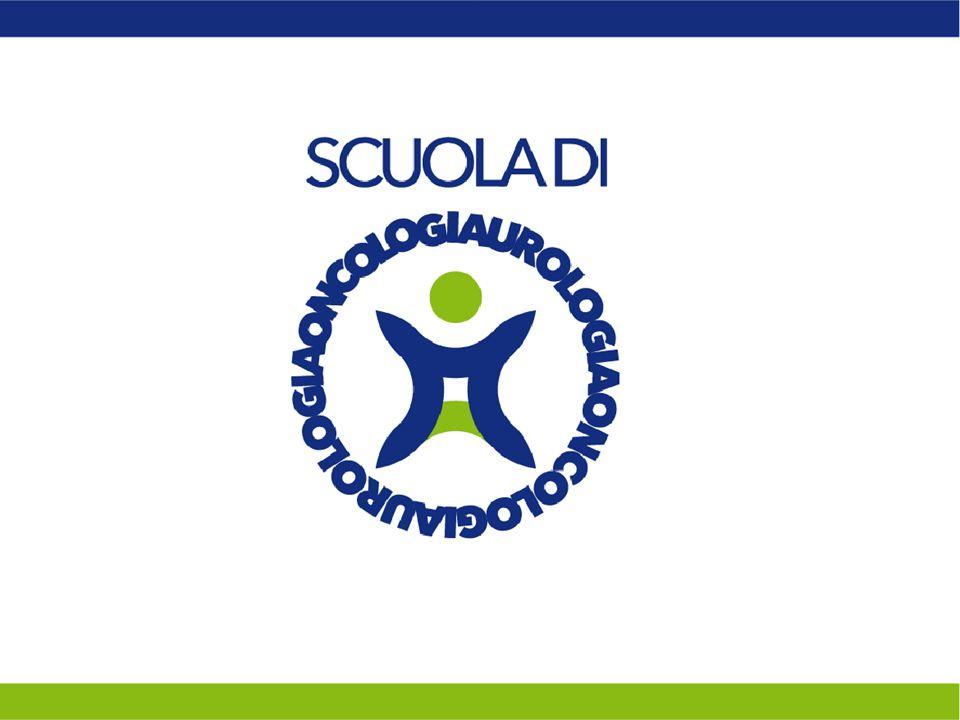 Scuola di uro Oncologia G.Cartenì Direttore U.O.S.C.