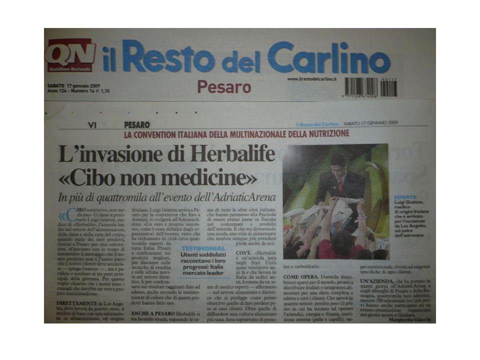 Autorizzazioni ministeriali in 94 paesi Autorizzazione del Ministero della Salute Italiano Senza controindicazioni Senza problemi di megadosaggio Soddisfatti o rimborsati a 30 giorni dopo FATTI