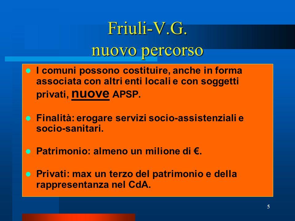 5 Friuli-V.G.