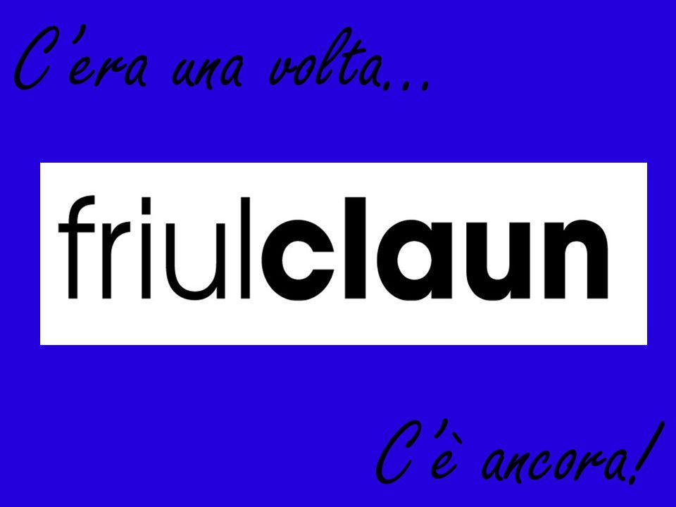 Friulclaun si impegna per rendere coscienti i cittadini sui doveri di solidarietà nonché per creare e coltivare una cultura dello sviluppo, dell' educazione alla gioia, al pensiero positivo (…) ( in linea con la legge 266/91).