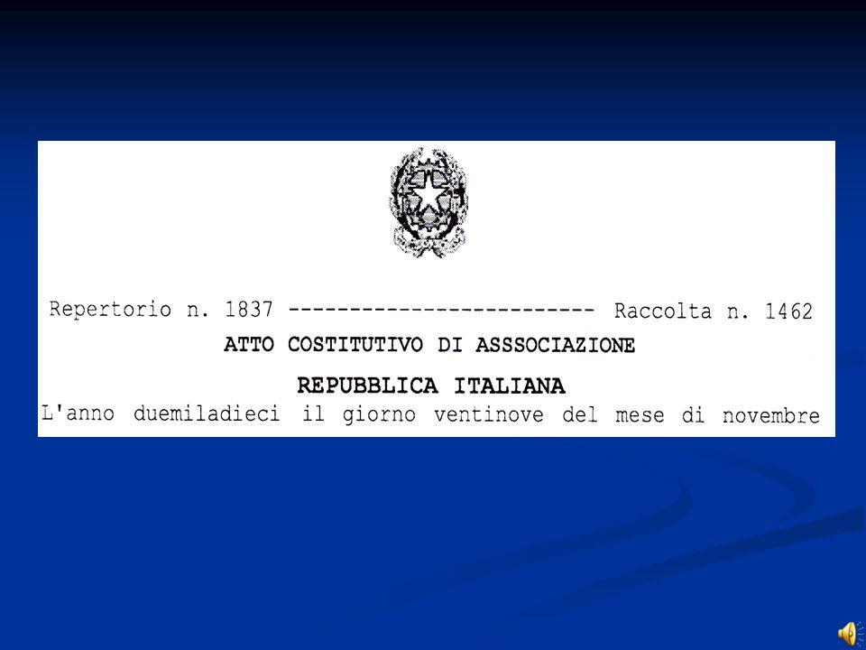 LA ASSOCIAZIONE ITALIA LONGEVA RETE NAZIONALE DI RICERCA SULL'INVECCHIAMENTO E LA LONGEVITà ATTIVA