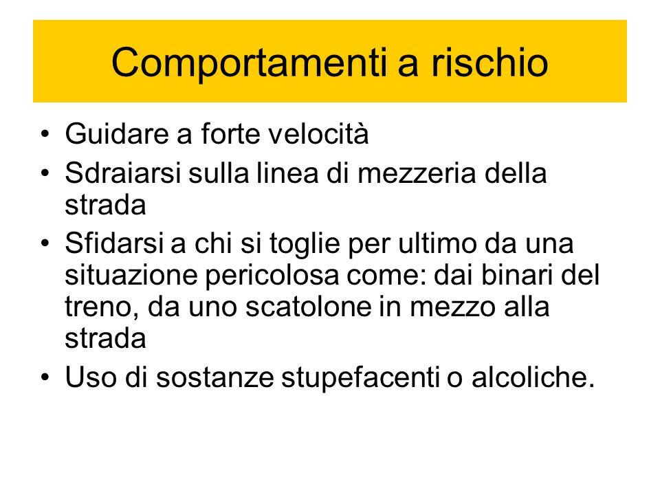 Area Fisica Intossicazione Astinenza Patologie alcolcorrelate