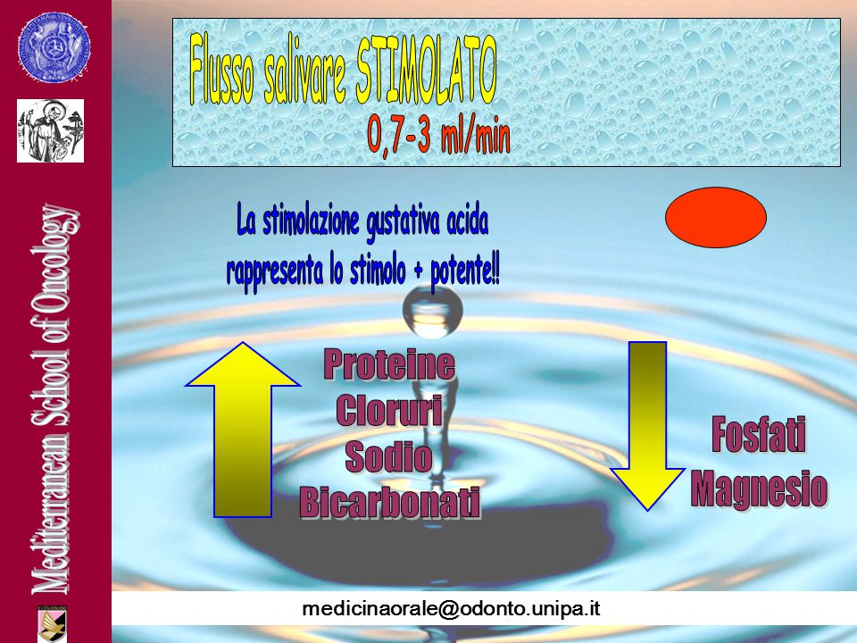 medicinaorale@odonto.unipa.it