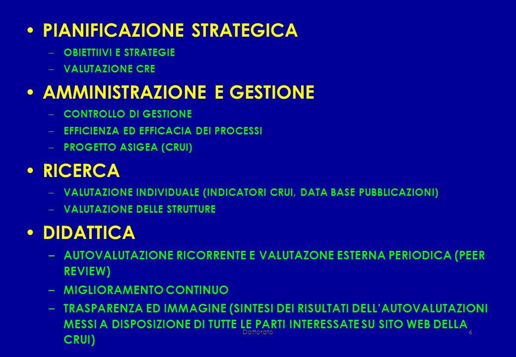 Dottorato17 Relazione triennale (art.