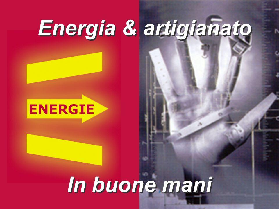 Futuro Energia CasaClima : calore, forza, luminosità e qualità di vita Centro Risparmio Energetico