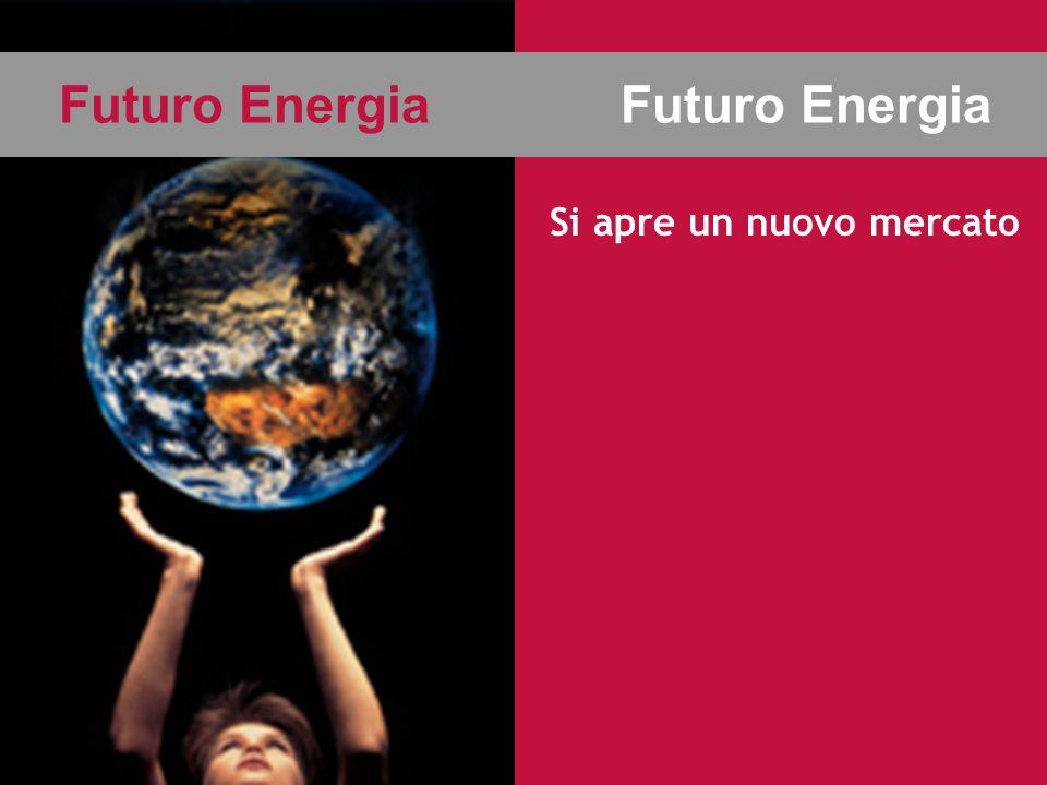 Gli artigiani si preparano al futuro Centro Risparmio Energetico Futuro Energia